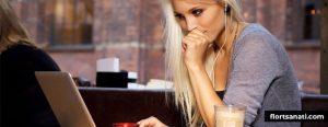 İnternette Kızlarla Nasıl Tanışılır?